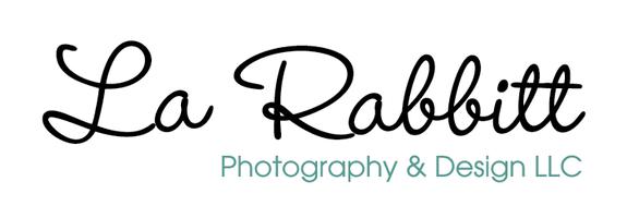 La Rabbitt Photography & Design LLC